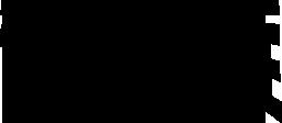 TA-BO'S THEATRE