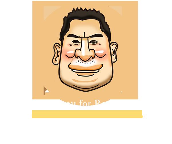 ご予約ありがとうございます。